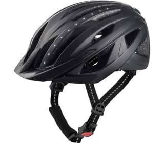 Alpina Haga Led Mountainbike Helmet