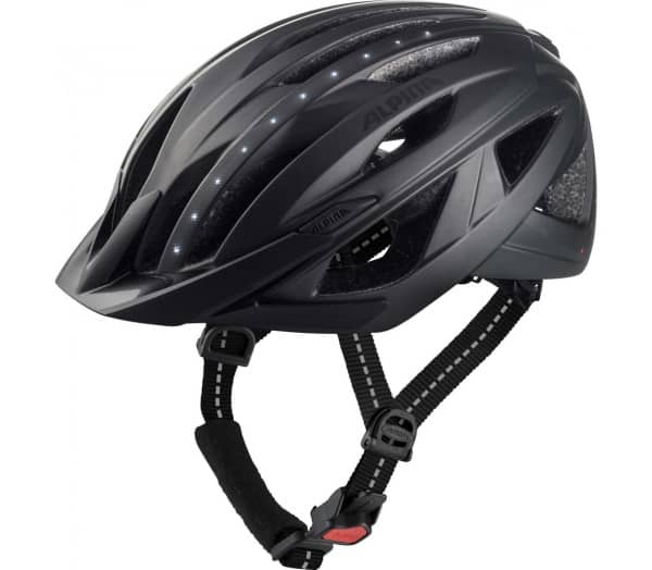 ALPINA Haga Led Mountainbike Helmet  - 1
