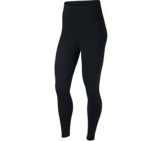 Sculpt Lux Women Training Tights