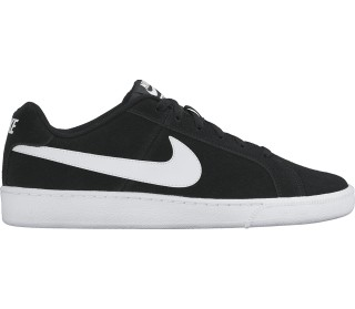 Nike Court Royale Suede Men Sneakers