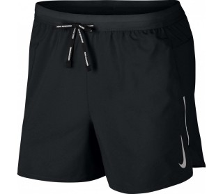 Dri-FIT Flex Stride Heren Hardloopshorts