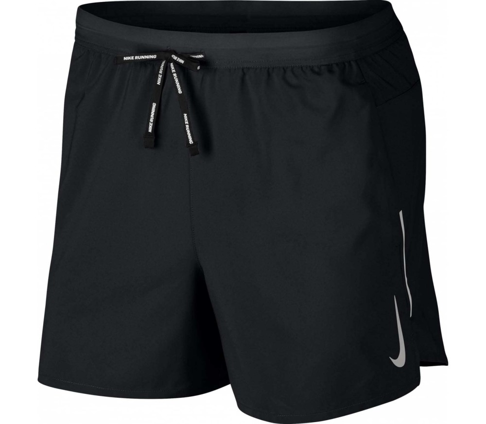 Dri-FIT Flex Stride Men Running Shorts