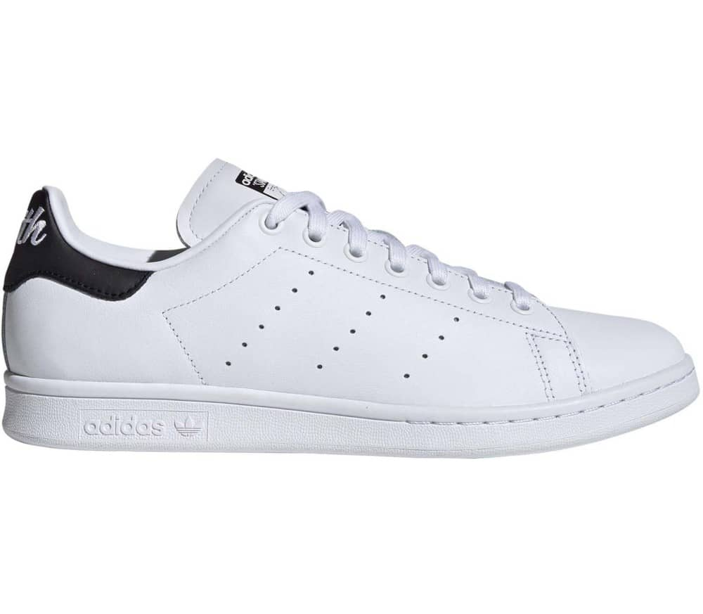 adidas stan smith heren 44