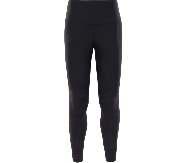 THE NORTH FACE Power Form High Rise Women Functional Tights - 1