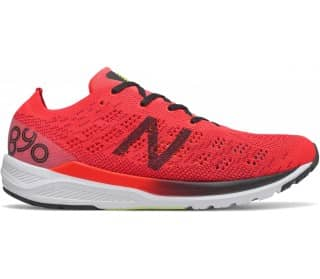 890 v7 Men Running Shoes