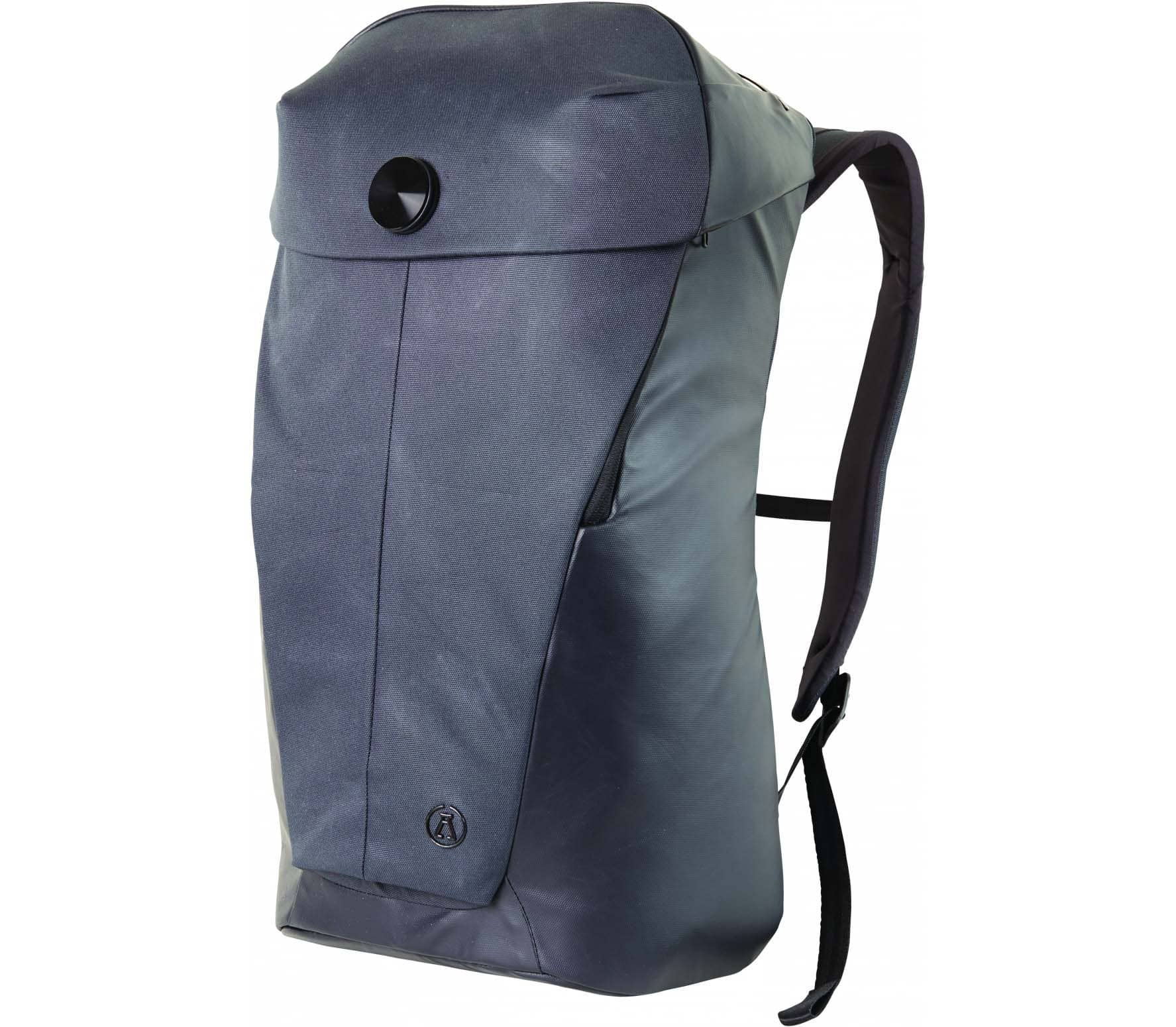 Alchemy Equipment - 30 Litre Office Pack Daypack (grau)