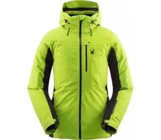 Orbiter GTX Men Ski Jacket