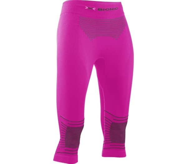X-BIONIC Energizer 4.0 Women Functional Trousers - 1