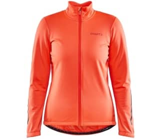 Craft CORE IDEAL Women Cycling Jacket