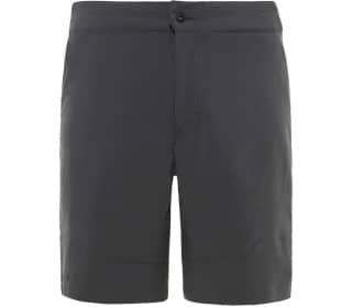 The North Face Paramount Active Herren Shorts