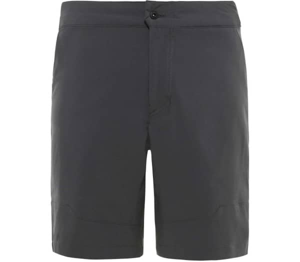 THE NORTH FACE Paramount Active Herren Shorts - 1
