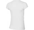 Court Dri-FIT Damen Tennisshirt