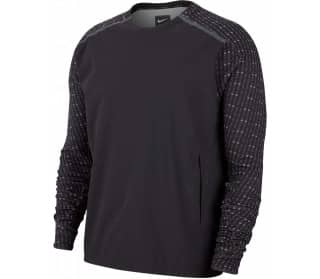 Dri-FIT Heren Functioneel Sweatshirt