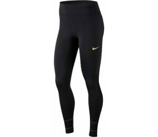 Fast Women Running Tights