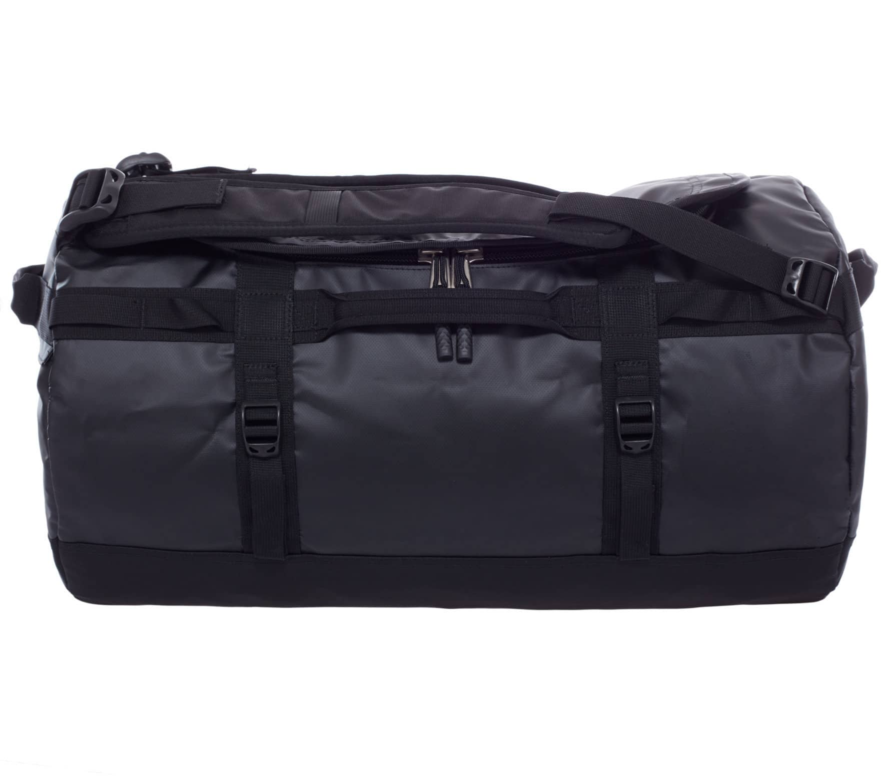 The North Face - Base Camp duffel S Bag (sort) thumbnail