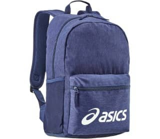 ASICS Performance Backpack
