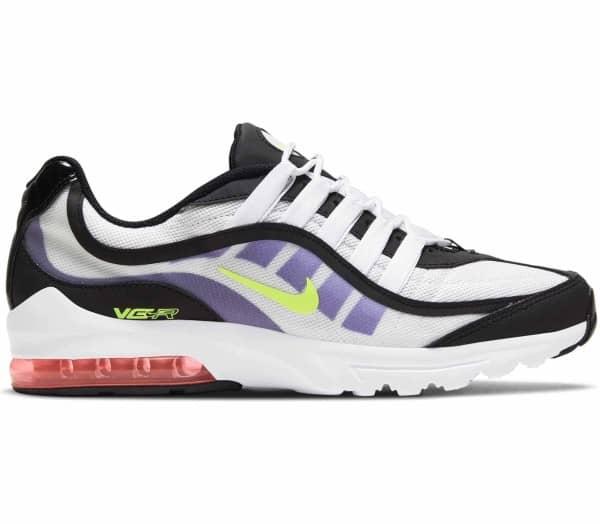 NIKE SPORTSWEAR Air Max Vg-R Heren Sneakers - 1