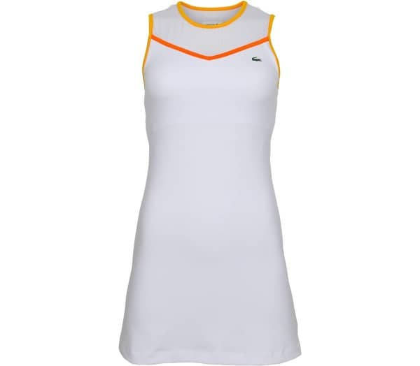 LACOSTE Aspirational Women Tennis Dress - 1