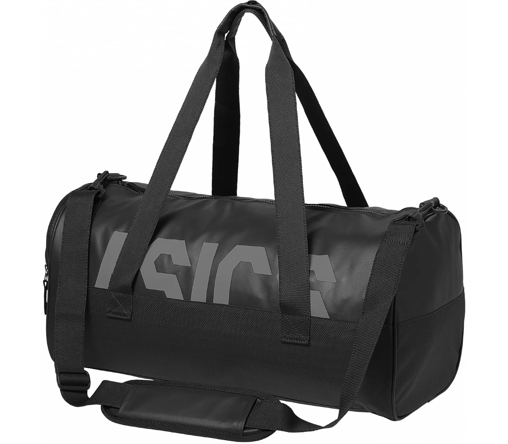 Core Holdall M Trainingstasche Unisex Trainingstasche