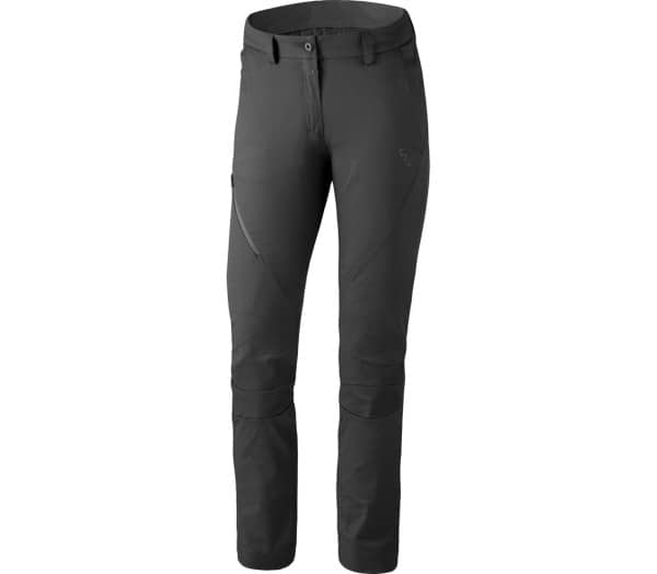 DYNAFIT 24/7 2.0 Damen Outdoorhose - 1