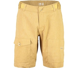 Maloja NatanM. Men Shorts