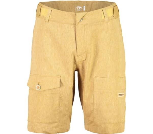 MALOJA NatanM. Men Shorts - 1