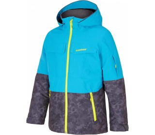 Aliso Junior Skijacke Enfants