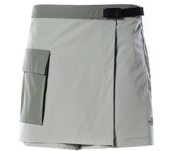 THE NORTH FACE Paramount Damen Skort - 1