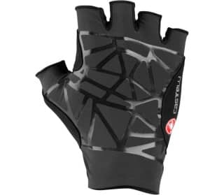 Castelli Icon Race Cycling Gloves