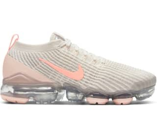Air Vapormax Flyknit 3 Femmes Baskets