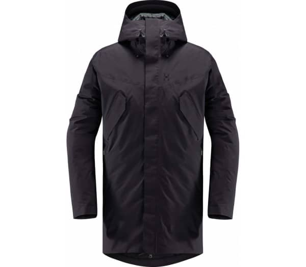 HAGLÖFS Floda Down Men Parka - 1