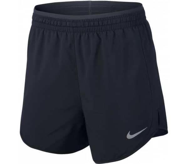 NIKE Tempo Lux Women Running Shorts - 1