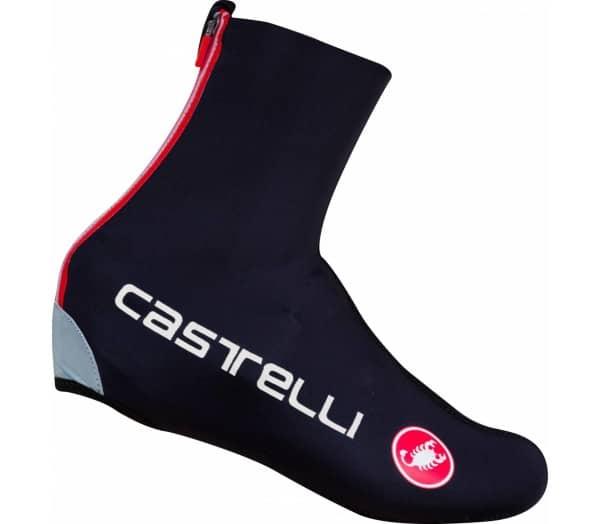 CASTELLI Diluvio C 16 Überschuh - 1