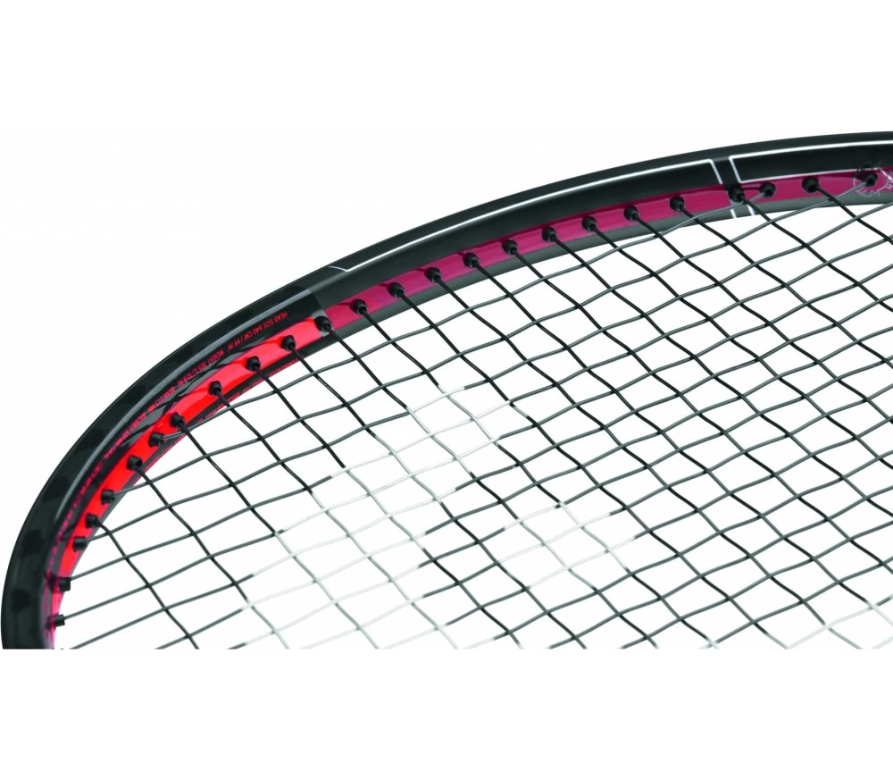 Head Graphene Touch Prestige Tour Unisex Tennis Racket (unstrung) red