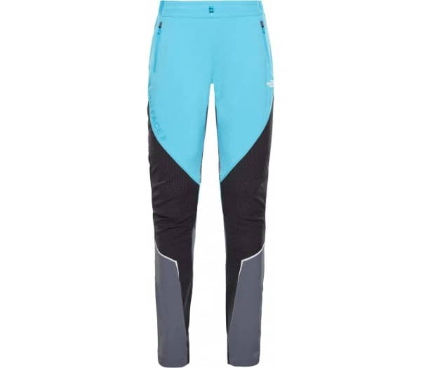 THE NORTH FACE Impendor Alpine Regular Damen Trekkinghose - 1