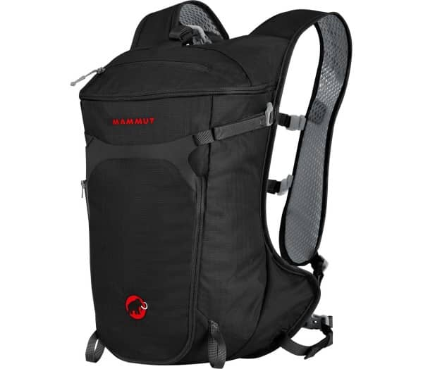 MAMMUT Neon Speed 15L Hikingrucksack - 1
