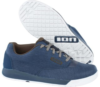 ION Raid II Scarpe da mountain bike