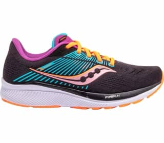 Saucony Guide 14 Women Running Shoes