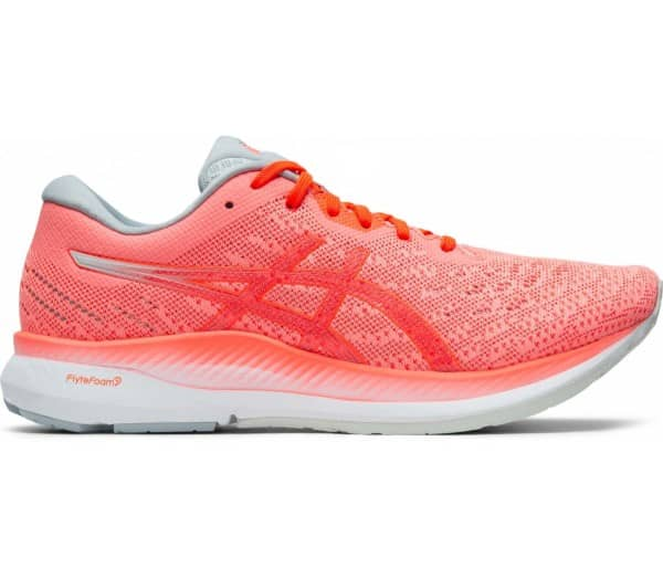 ASICS EVORIDE Women Running Shoes  - 1