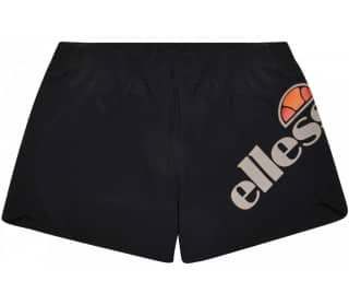 Firestar Femmes Short tennis
