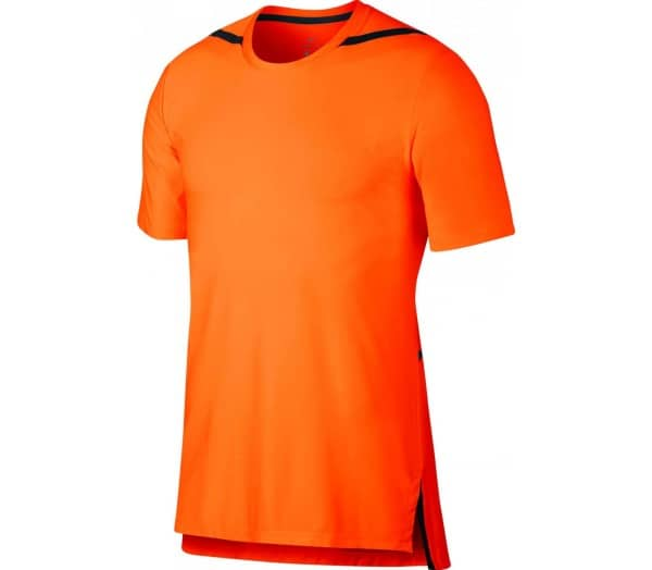 NIKE Tech Pack Dri-FIT Men T-Shirt - 1