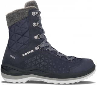 Calceta Ii GTX® Ws Women Winter Shoes