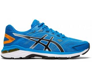 GT-2000 7 Men Running Shoes
