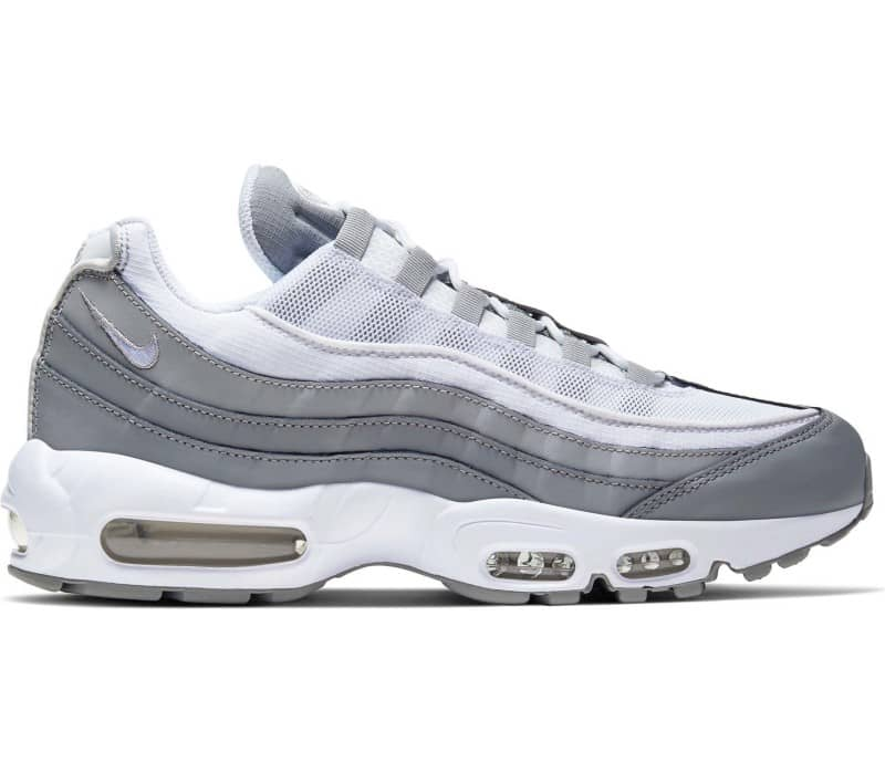 Air Max 95 Essential Men Sneakers