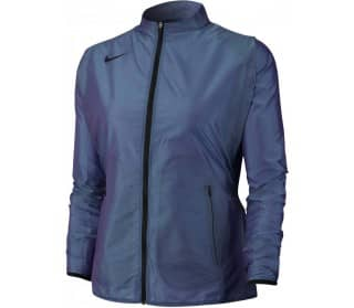 Voltage Women Training Jacket