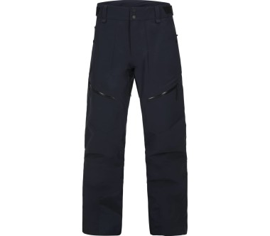 Peak Performance - Bec P men's skis pants (blue)
