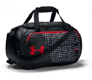 Undeniable Duffel 4.0 XS Unisex Trainingtas