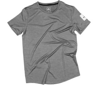 SAYSKY Clean Pace Running-Top