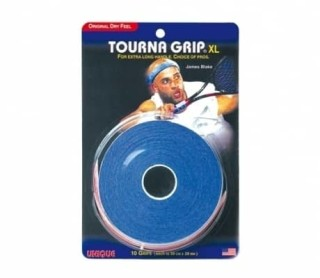 Tourna Grip Tournagrip XL Heren Dames Kinderen Grip
