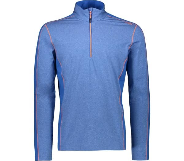 CMP Sweat Men Midlayer - 1